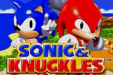 SONIC GAMES >> Play Sonic the Hedgehog Games for Free