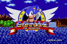 amy the hedgehog games free online